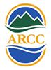 Adirondack Regional Chamber of Commerce (ARCC) logo