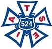 IATSE local 524