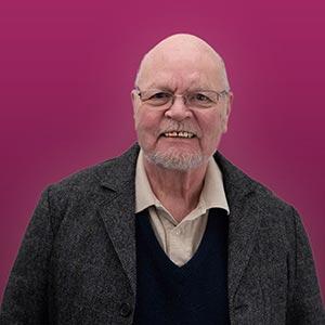 Christopher Detmer, Founding Principal of Adirondack Studios